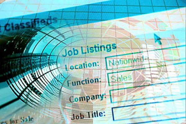 5 online pogrešaka koje ne biste trebali raditi ukoliko tražite posao