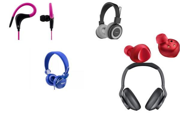 Zanimljive slušalice za mobitel
