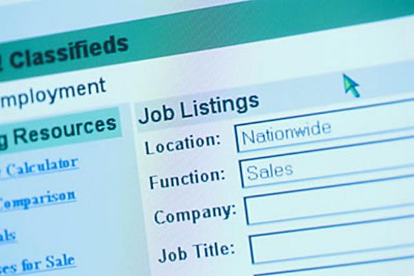 Tražite posao? Provjerite svoj Facebook profil!