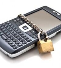 Zastite svoju privatnost i na pametnim telefonima