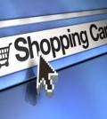 Michael Aldrich je izumio online shopping 1979. godine.