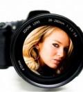 uredjivanje fotografija