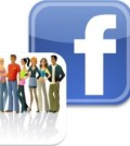 10 osobnosti na Facebooku