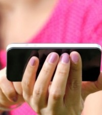 Online shoping preko pametnih telefona sve popularniji
