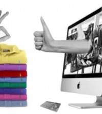 Savjeti za siguran online shopping
