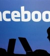 Vecina ljudi ipak pravi pauzu u koristenju Facebooka