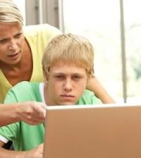 Znaju li roditelji sto djeca rade na Facebooku