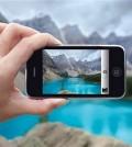 Kako fotografirati mobitelom kao profesionalac