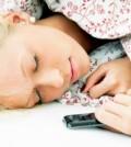 Kako vam tehnologija može pomoći zaspati i probuditi se