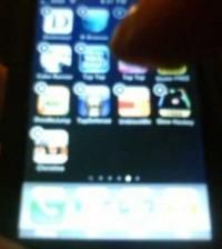 brisanje aplikacija