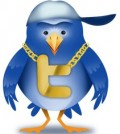 Jednostavni nacini da postane popularni na Twitteru