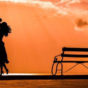 10 ključnih pitanja koja biste trebali postaviti prilikom online datinga
