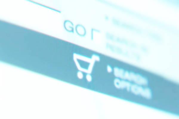 Zaštitite se dok kupujete online