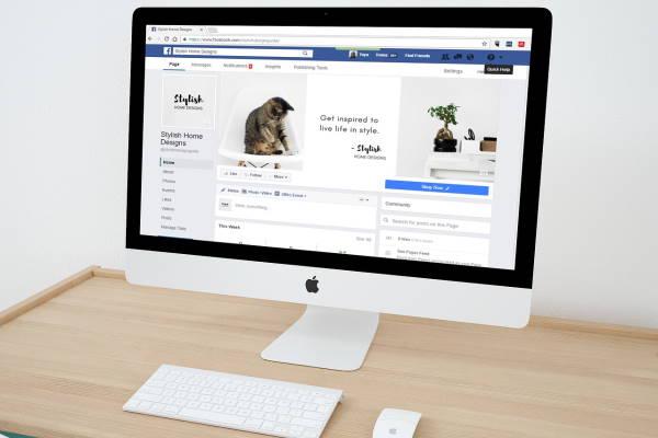 5 stvari koje ne biste trebali objaviti na Facebooku