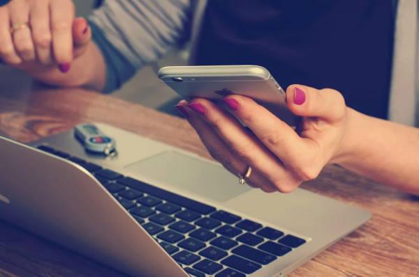Kako modernom tehnologijom poboljšati vezu na daljinu?!