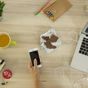 Što još možeš raditi na internetu kada ti je dosadno