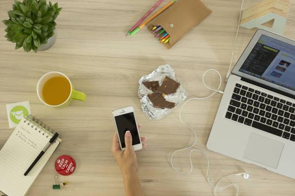 Što još možeš raditi na internetu kada ti je dosadno?!