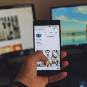Koju društvenu mrežu koristiti i kada
