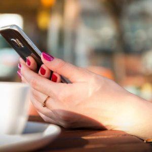 Kako započeti sa online datingom