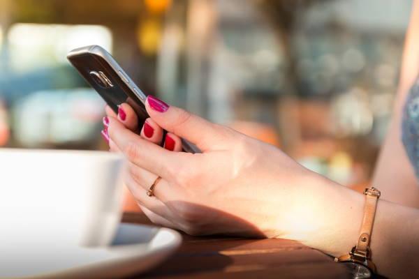Kako započeti sa online datingom?