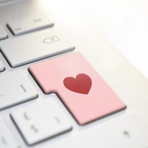 Ljubav na internetu – savjeti za uspješan online dating