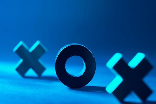 Što znači XOXO i ostale kratice
