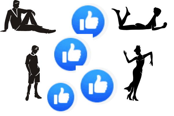 Stres zbog Facebooka i na drugim društvenim mrežama