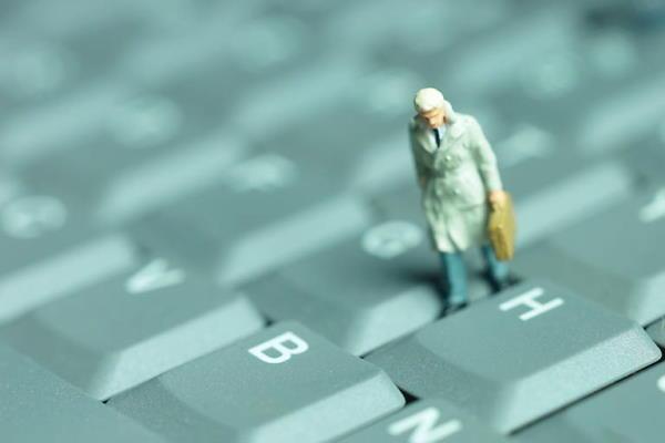 Postoji li privatnost na internetu?!