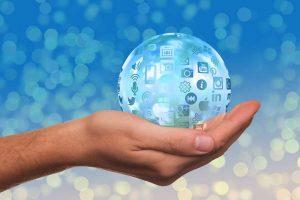Društvene mreže i samopoštovanje