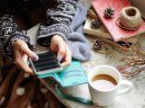 Društvene mreže - pozitivni i negativni efekti