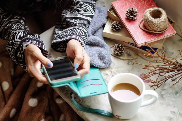 Društvene mreže – pozitivni i negativni efekti