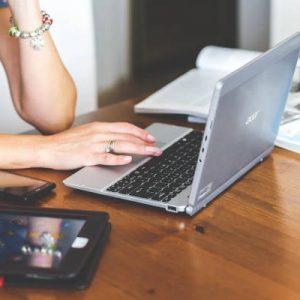 DA i NE na društvenim mrežama nakon prekida
