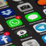 Najpopularnije aplikacije za chat i dopisivanje