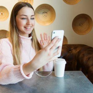 Najpopularnije aplikacije za grupne video pozive