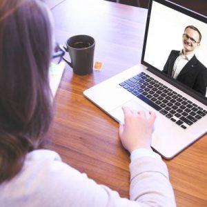 Video pozivi preko kompjutera - najbolje aplikacije