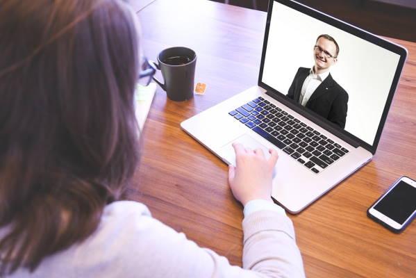 Video pozivi preko kompjutera – najbolje aplikacije